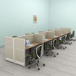 [كلّ سنتر] حاسوب مركز عمل طاولة في [أفّيس فورنيتثر]