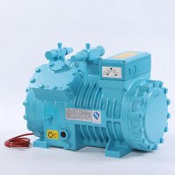 Compressor/pistão de refrigeração briliant para sala fria