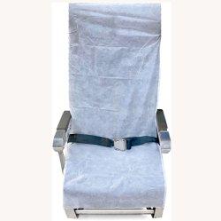 طقم المقاعد التي يمكن التخلص منها غطاء مقعد السيارة وسادة مقعد السيارة التي يمكن التخلص منها غطاء المقعد مخصص