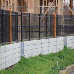 مغلفنة ذات مغلفنة منخفضة ساخنة تحتفظ بالحائط H بعد اللحام