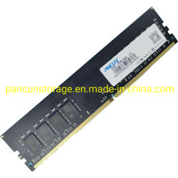 La memoria RAM DDR4 DDR 4 de 4 GB y 8GB 16GB, 8, 16 GB a 2666MHz 2400 MHz SODIMM Udimm Desktop