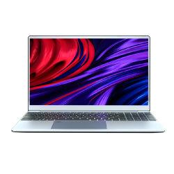도매 판매 중국 저가 노트북 15.6인치 Apollo N3350 듀얼 코어 6GB RAM 64GB ROM 노트북 컴퓨터 넷북 UMPC