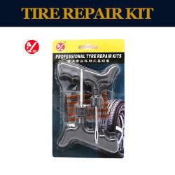 Boyuan A Serie 100*6 bandenreparatiegereedschap voor auto's Bandenpatches voor de auto-kit