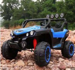 어린이용 배터리 탑승 장난감 자동차 베이비 전동 자전거 119