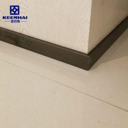 Scheda di bordatura materiale del testo fisso del comitato degli accessori della pavimentazione della decorazione