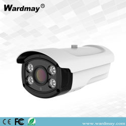 Wdm 3X/4X/5x Zoom Sony IMX 5MP335 caméra CCTV analogique Dwdr résistant aux intempéries