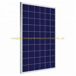 2020熱い販売法PVの太陽エネルギー300Wの多およびモノラル結晶のケイ素の太陽電池パネル