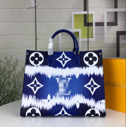 جديد تصميم [فثيون] حقيبة يد [لثر بغ لدي] [ل/ف] حقيبة يد