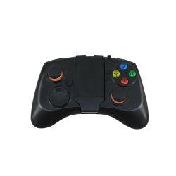 Bluetooth drahtloser USB-Minispiel-Controller für Kinder für Android/IOS-/Telefon-/der Tablette-/Laptop/TV Kasten kompatibel