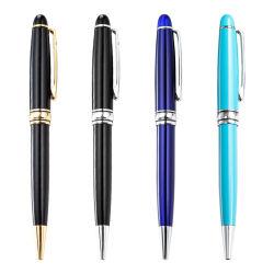 Regalos para Empresas de alta calidad Bolígrafo metálico/706