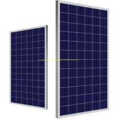 Полимерная кремниевых солнечных фотоэлектрических модулей 330 Вт 335Вт 72 ячейки 340W 345W полимерная панелей солнечных батарей