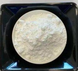 99% de pureté de la médecine une livraison sûre de grade Tadanafil Sildenfils Viagra en poudre