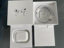 Pro 3 TWS Air 3 Bluetooth ワイヤレスイヤホンイヤホンイヤフォン