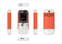 Regarder la téléphone mobile /Téléphone cellulaire /Watch Mobilephone /Téléphone Mobile TV /accessoires pour téléphones