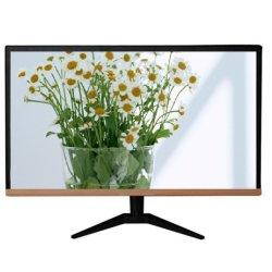 17.1 Zoll LED-Monitor LCD-Bildschirmanzeige-mit VGA HD Handels