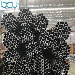 Tubo scambiatore di calore in acciaio senza saldatura ASTM A213 T9 SA213 T9