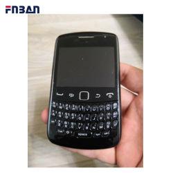 검은 딸기 9360를 위한 개장된 이동 전화