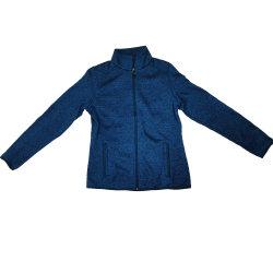 여성용 니트 재킷 & 패션 재킷