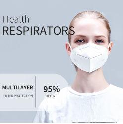 Полная версия антивируса сертификаты постоянного лесного фонда95 одноразовые маски
