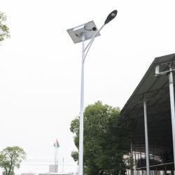 A energia solar candeeiros de rua LED/Luz de poupança de energia