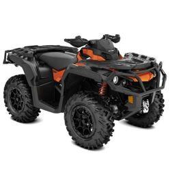 На заводе прямые поставки 2021 новой версии 570cc ATV, наилучшее качество 4X4 ATV в Китае