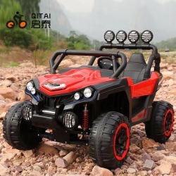 Automobile elettrica 903 del giocattolo RC di potenza della batteria dei capretti con Ce