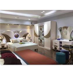 현대 터키 침실 가구 아파트 별장 또는 호텔 가정 침실 가구