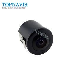 Rearview Camera van de auto met HoofdType