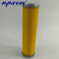 O alto desempenho substitui a mídia porosa Fo-644PLF5 separador de gás coalescedor no óleo filtros de cartucho de gás