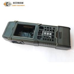 Soem-Farben-Plastikeinspritzung-Rahmen für industrielles PDA