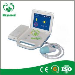 Mab02 Scanner de bexiga com preço baixo