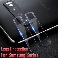 Câmara do telefone Anti-Dust Protetor de tela para a Samsung Galaxy S10/S10plus/S10e