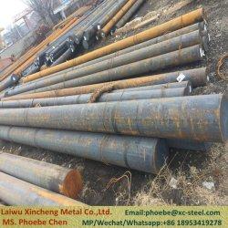40Cr / DIN 1.7035 сплава хромированный стальной стержень круглые прутки