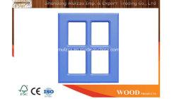 24 36 48 60 Polegadas americano europeu moderno PVC MDF madeira contraplacada de partículas pintura laca melamina vaidades banheiro armários de gavetas