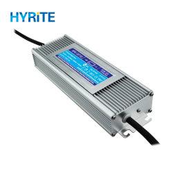 Освещение Hyrite 220V DC 24V 150W промышленного источника питания
