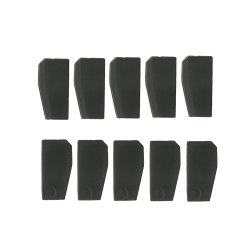 Chip transponder al carbonio per Auto Car Keys T5 (ID20)