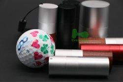 Bolli personalizzati della sfera di golf, migliori punti di promozione