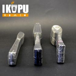 مجموعة أدوات المائدة البلاستيكية Silverware التي يمكن التخلص منها