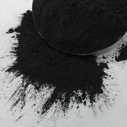 Gute Aufnahme-Fähigkeit betätigtes Kohlenstoff-Bambusholzkohle-Luft-Erfrischungsmittel