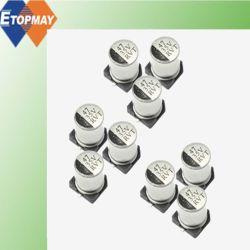226m25V de condensateurs électrolytiques aluminium CMS 105c (forfait) Munitions Tmce24