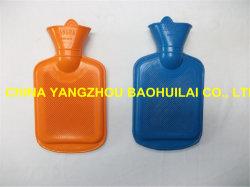 sacchetto di acqua calda delle BS del regalo di promozione 500ml