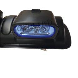 4X4 het Hoogste Licht van het Dak van de Delen van de Auto van de bestelwagen