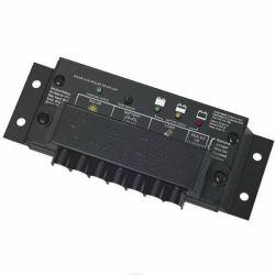 OEM PWM 10A 12V Solaire Boîte de Système de Contrôle