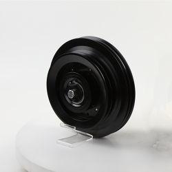 Zylinder-Kompressor-magnetische Kupplung 2A260/2b200 der Bus-Klimaanlagen-4