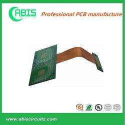 PCB FPC, Placa de circuito impresso flexível