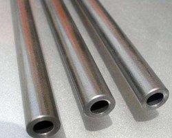 API 5L бесшовных стальных трубопроводов Gr B X42 X46 X52 X56 X60 X65 X70 Psl-1/Psl-2