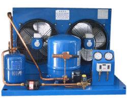 Xangai tipo Mini Unidade de condensação do preço de fábrica