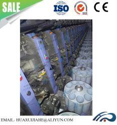 Best Selling Velho Enrolamento automático Máquina/Preço Auto-Winder máquinas usadas para joalharia e correntes de vidros automáticos para fiação de fio de linha de produção