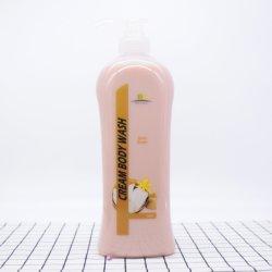 Гель ливня мытья тела сливк масла Shea Moisturising