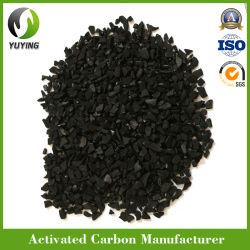 Производителя кокосовых/Cocoanut Shell активированный уголь для очистки питьевой воды